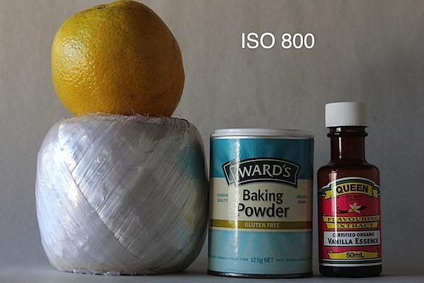 Canon EOS 700D ISO 800.JPG
