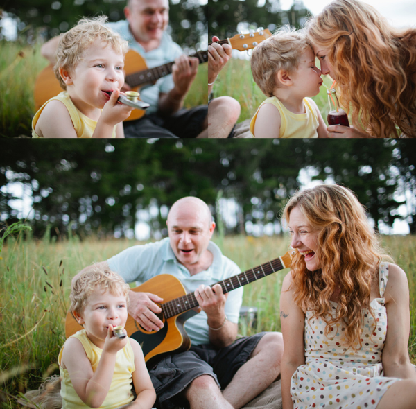 3 Tips for Taking Portraits that Reflect the Character and Spirit of your Subject
