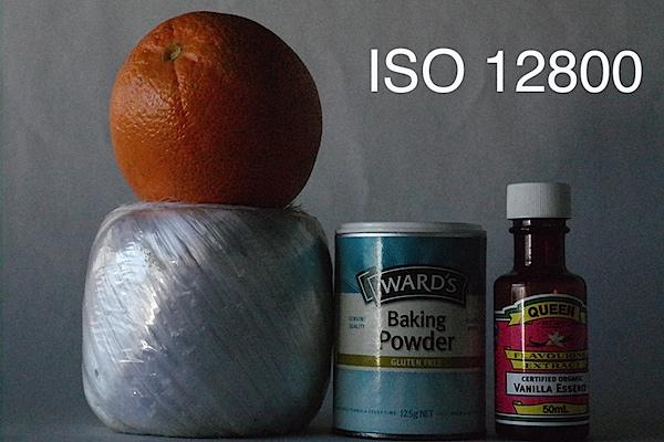 Samsung NX300 ISO 12800.JPG