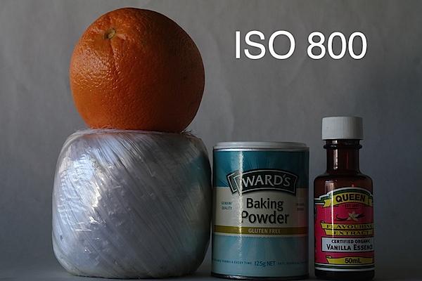 Samsung NX300 ISO 800.JPG