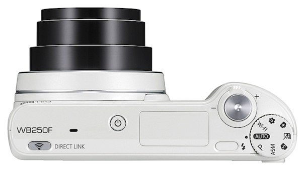 Samsung WB250F Review top.jpg