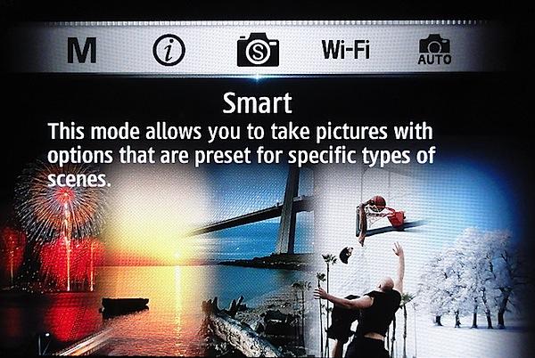 Smart mode.JPG