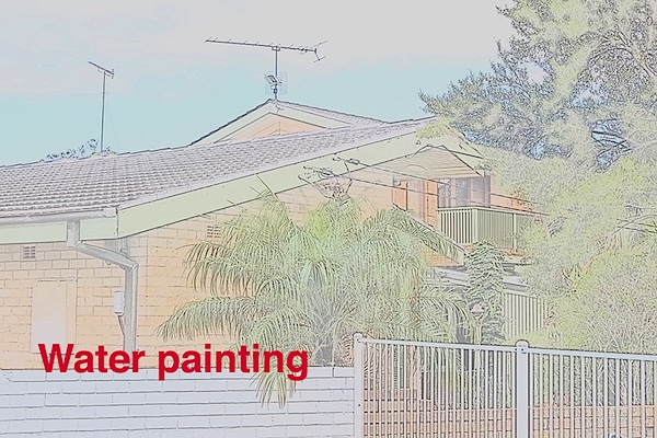 Water painting.JPG