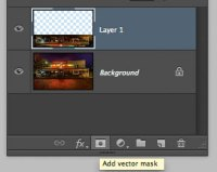 add-layer-mask2