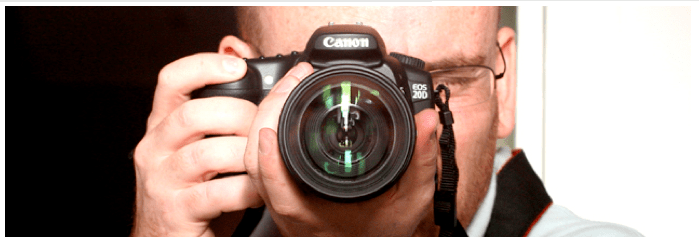 Best Point And Shoot Camera Low Light