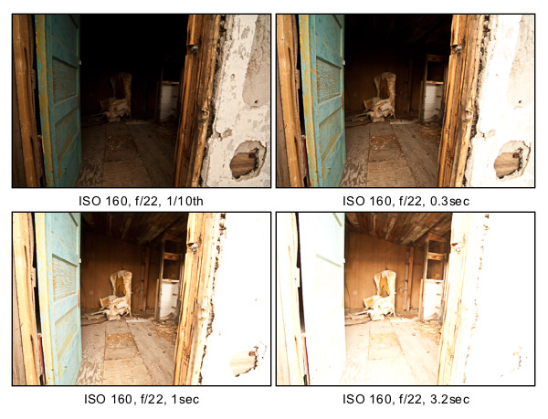 4-bracketed-images