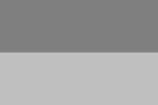 ColourPatchDeSat