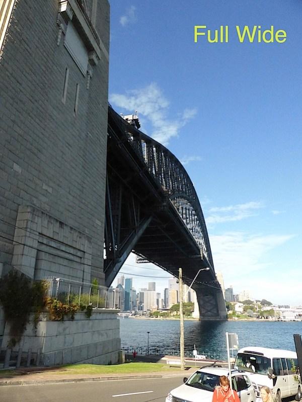Harbour Bridge full wide 3.JPG