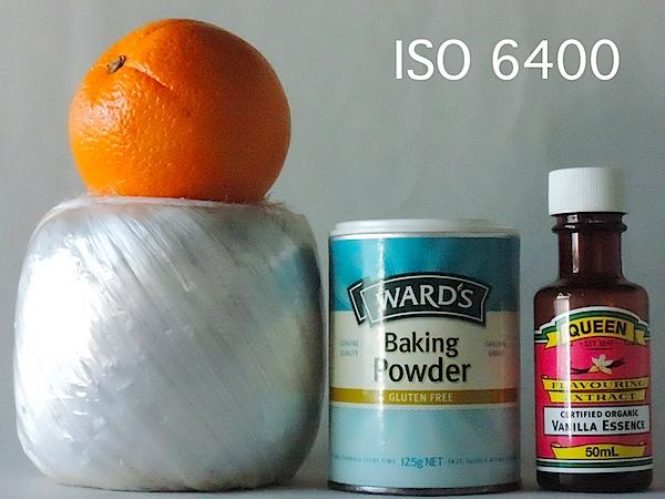 Nikon Coolpix P520 ISO 6400.JPG