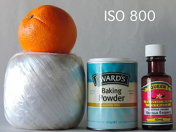 Nikon Coolpix P520 ISO 800.JPG