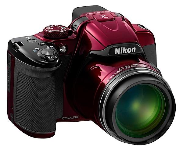 Nikon Coolpix P520 review.jpg