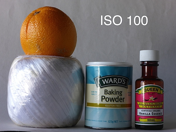 Panasonic DMC-TZ40 ISO100.JPG