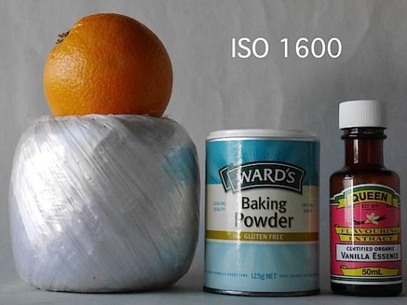 松下Lumix DMC-GF6 ISO 1600.JPG