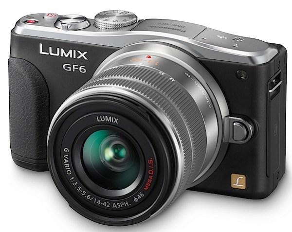 Panasonic Lumix DMC-GF6 Review.jpg