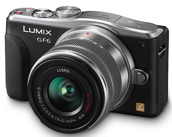 Panasonic Lumix DMC-GF6 Review.jpg