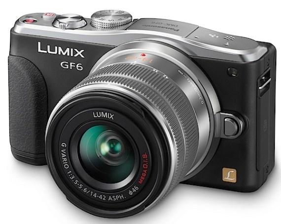 松下Lumix DMC-GF6 Review.jpg