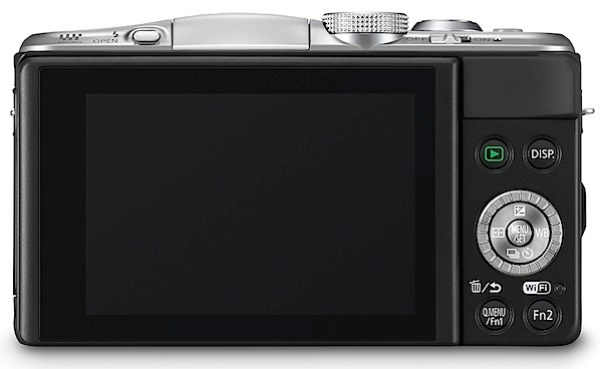 Panasonic Lumix DMC-GF6 back.jpg