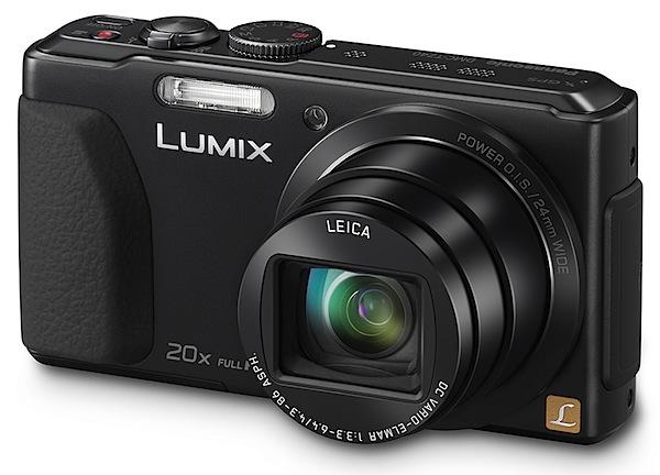 Panasonic Lumix ZS30:TZ40 Review.jpg