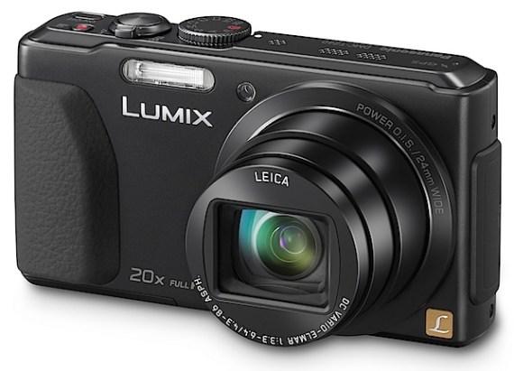 松下Lumix ZS30:TZ40 Review.jpg