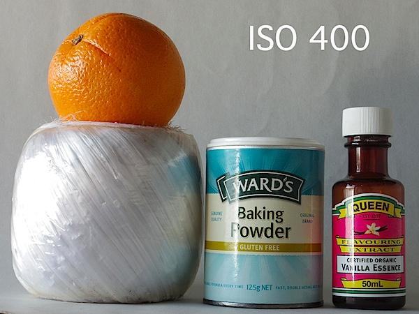 Pentax Q10 ISO 400.JPG