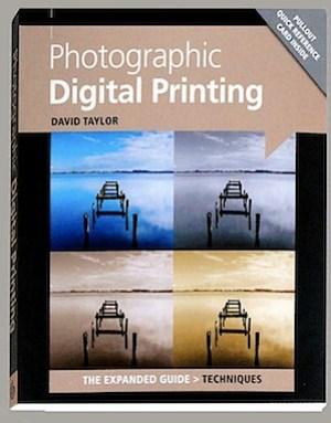 Photographic Digital Printing.jpg