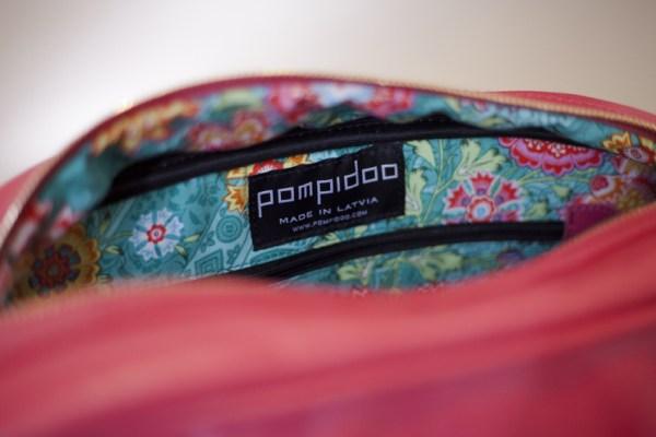 Pic6-Pompidoo