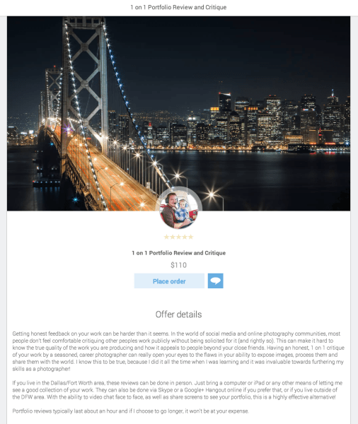 Introducing Snapsation: Connecting Photographers And Clients