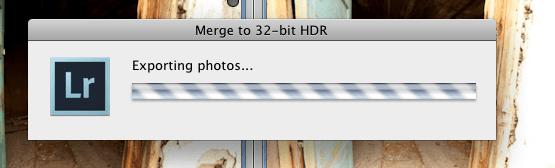 Screen shot 2013-06-27 at 8.41.07 PM