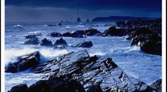 Canadian Travelogue – Newfoundland – Spillars Cove