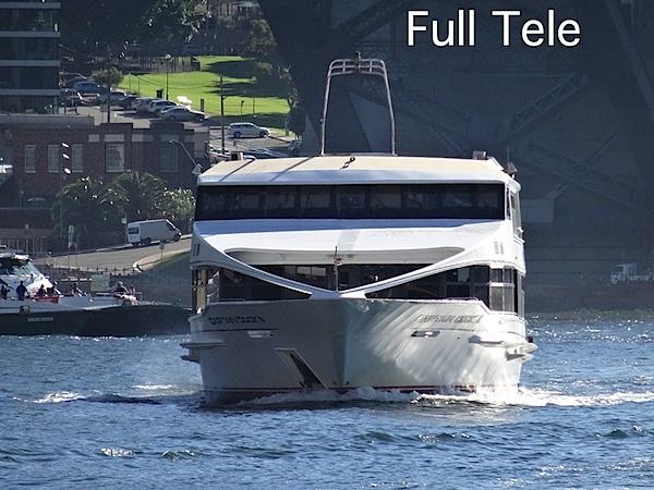 Bridge and ferry wharves Full tele.JPG