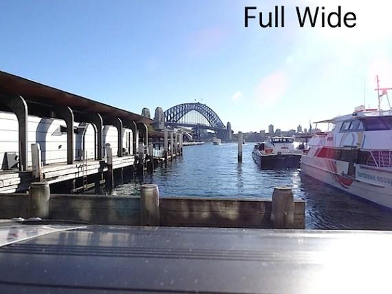 桥和渡轮码头Full.JPG