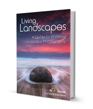 Living Landscapes: A Guide to Stunning Landscape Photography