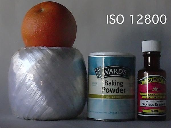Sony Cyber-shot DSC-HX50V ISO 12800.JPG
