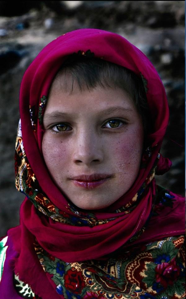 -Tajikistan- Canon EFS 17-55mm f/2.8 Fstop of 5.6, shutter speed@1\125, ISO 200.