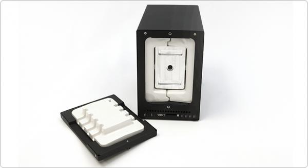 ioSafe-fire-water-proof-nas-simon-pollock