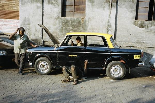 Calcutta 2013 1