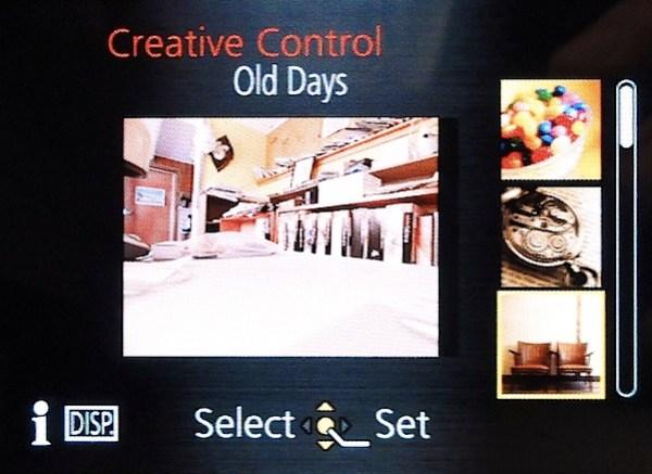 Creative control.jpg