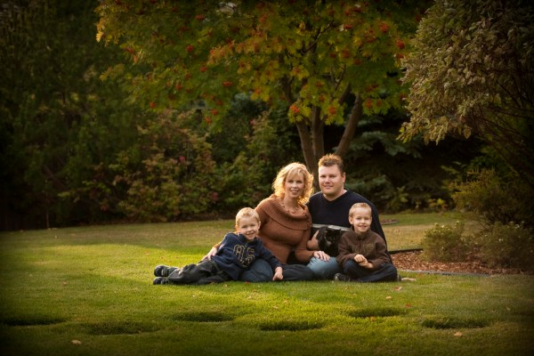 10 tips for creating great family portraits heise 0005fsm fandeluxe Image collections