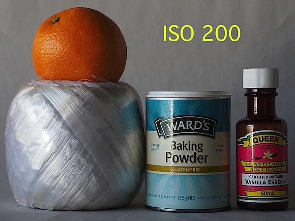 Olympus Pen E-P5 ISO 200.JPG