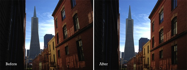 Building Falling Over : Why are my buildings falling over a short guide to