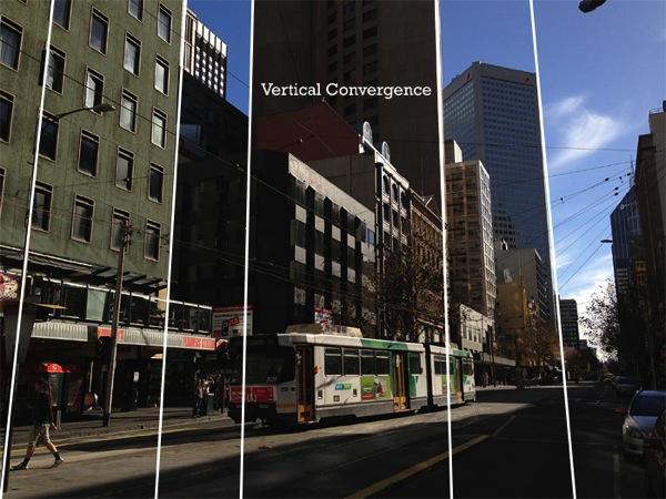 Perspective Photo6