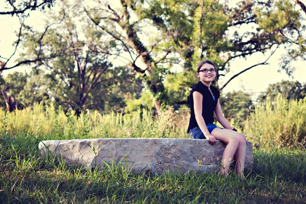 Tweens and Teens Photography 03