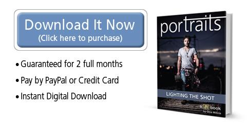 download_it_now_lighting