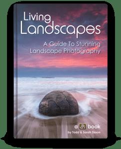 living_landscapes3