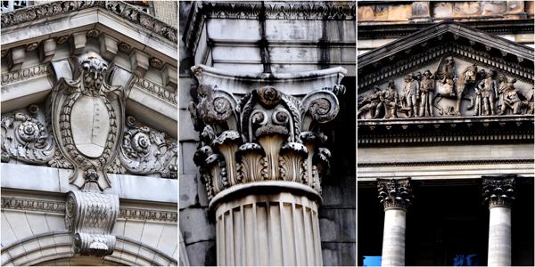 detroit-architecture