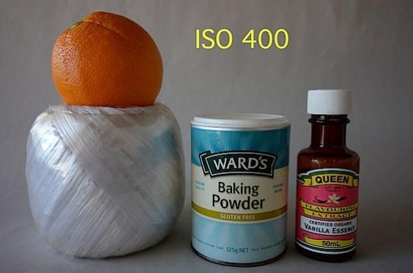 Nikon Coolpix A ISO 400.JPG