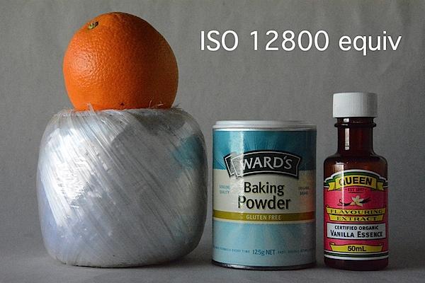 Nikon D7100 ISO 12800.JPG
