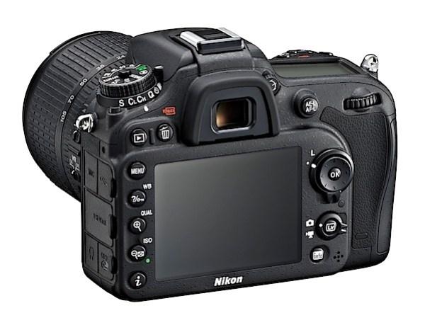Nikon D7100 Review back.jpg