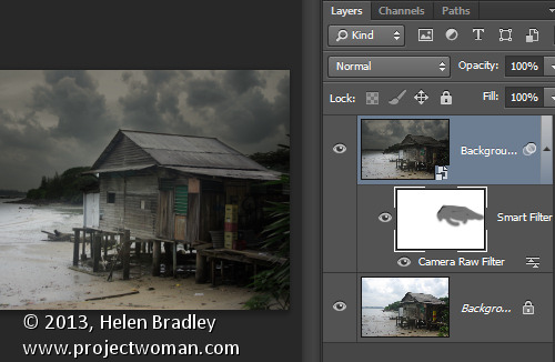 Photoshopcc for photographers 2