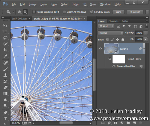 Photoshopcc for photographers opener